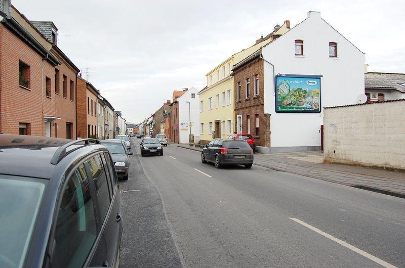Kuchenheimer Str 143