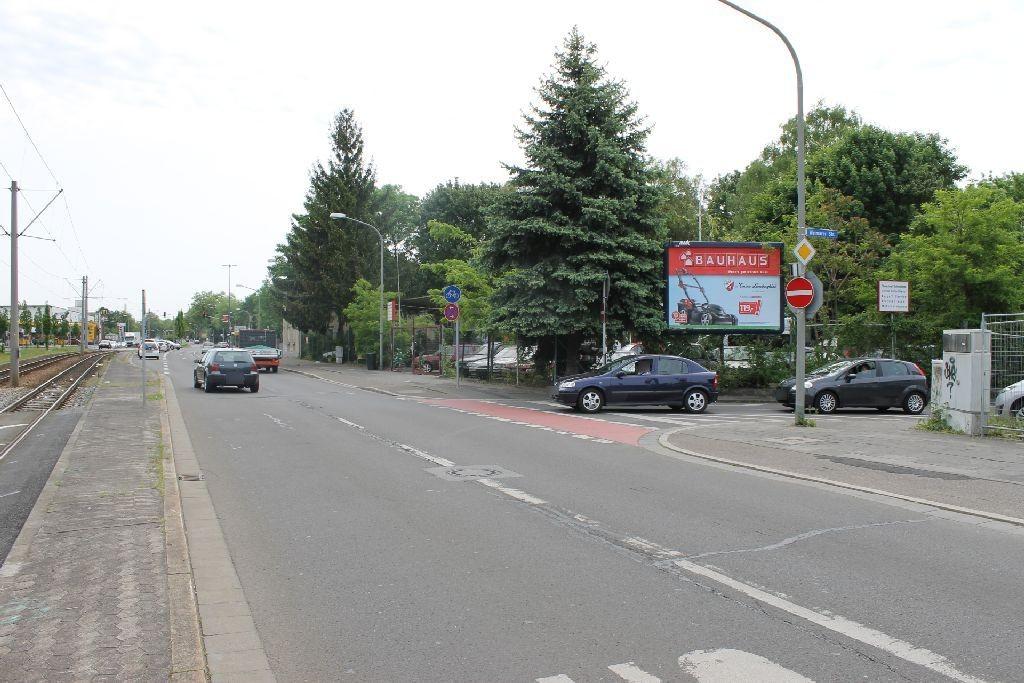 Weimarer Str/Mannheimer Str 58 (K 4))