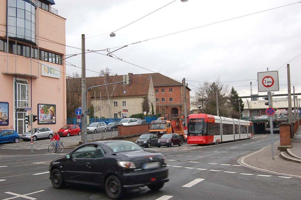 Steinbühler Str/Kohlenhofstr gg re