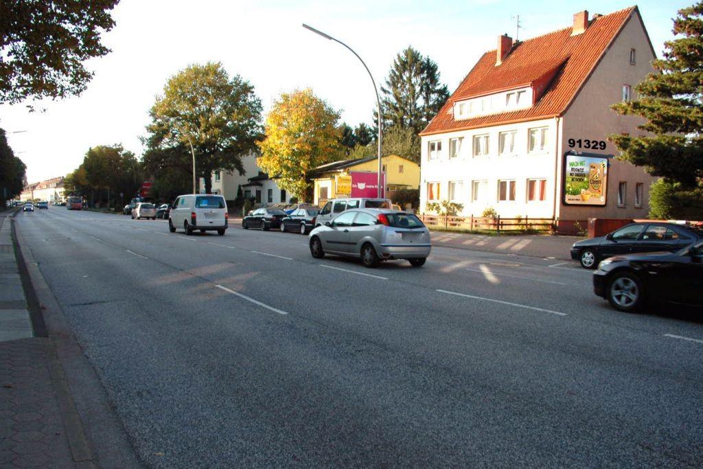 Stader Str  10 re (B 73)
