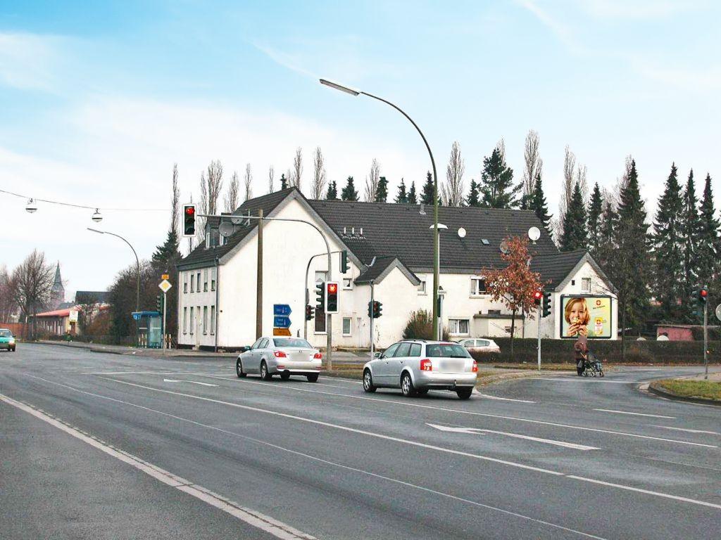 Händelstr 174/Bochumer Str (B 224)