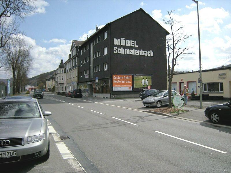 Dieringhauser Str  47 (B 55)