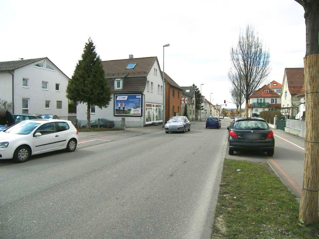 Geisinger Str  34