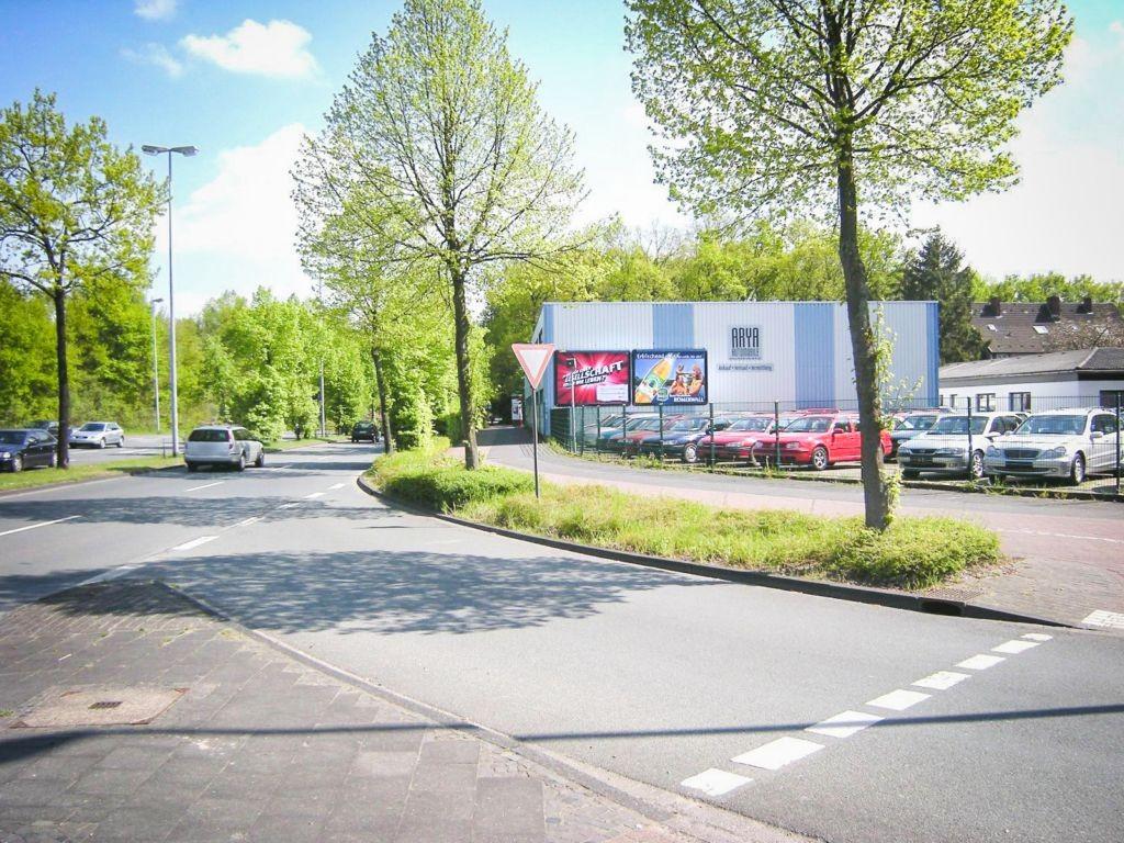 Albersloher Weg 302