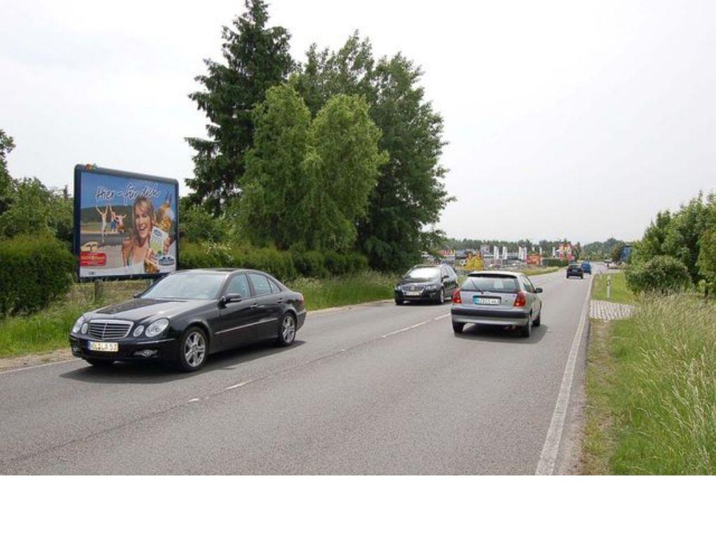 Nieskyer Str 905/Im Hopfenfelde nh