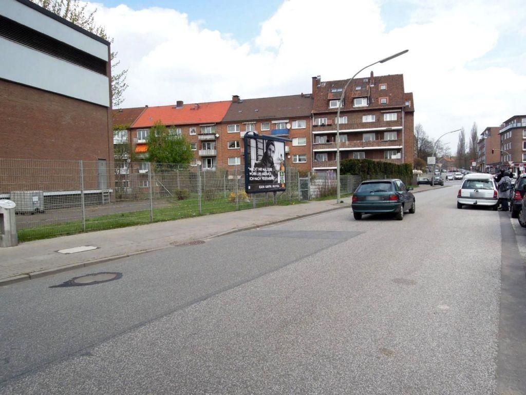 Bauerbergweg   2
