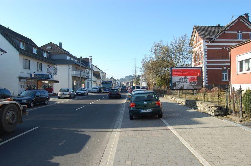 Kölner Str 181 (B 55)
