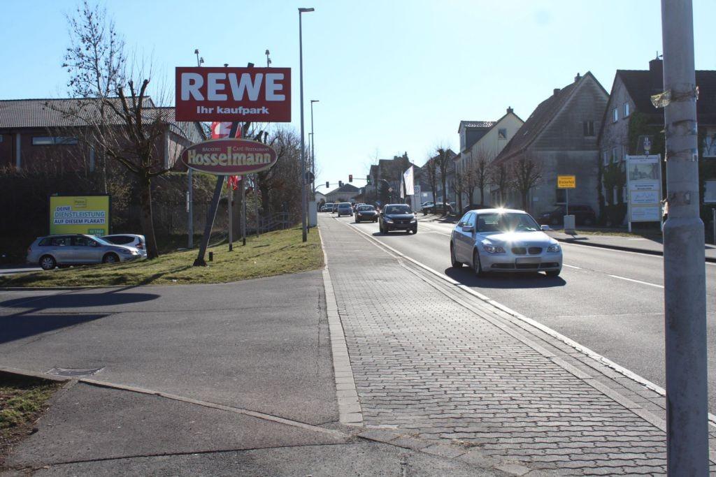 Frankfurter Str. 122 Rewe Ihr Kaufpark