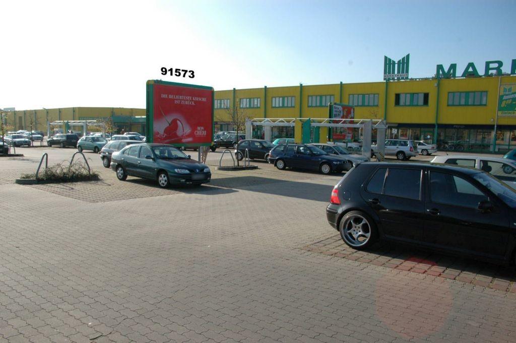 Am Wiesengrund 1 Marktkauf