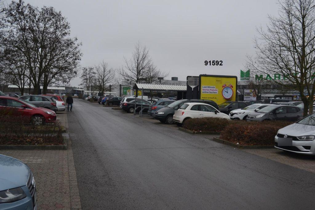Frankenfelder Chaussee 7 Marktkauf Einf.