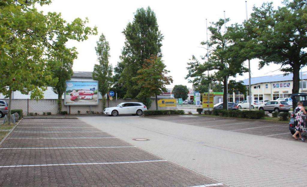 Am Rübsamenwühl 4 E-center Einf.