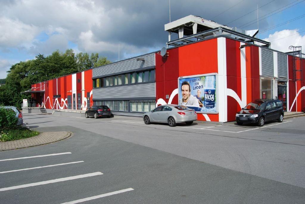 Selscheder Weg 34 Marktkauf