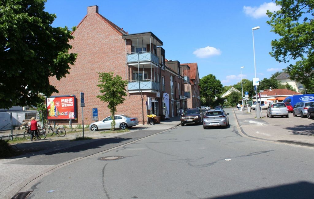 Seilergasse   3/Alwin-Klein-Str