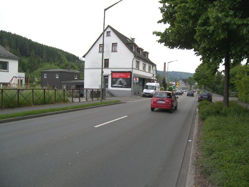 Kölner Str  46