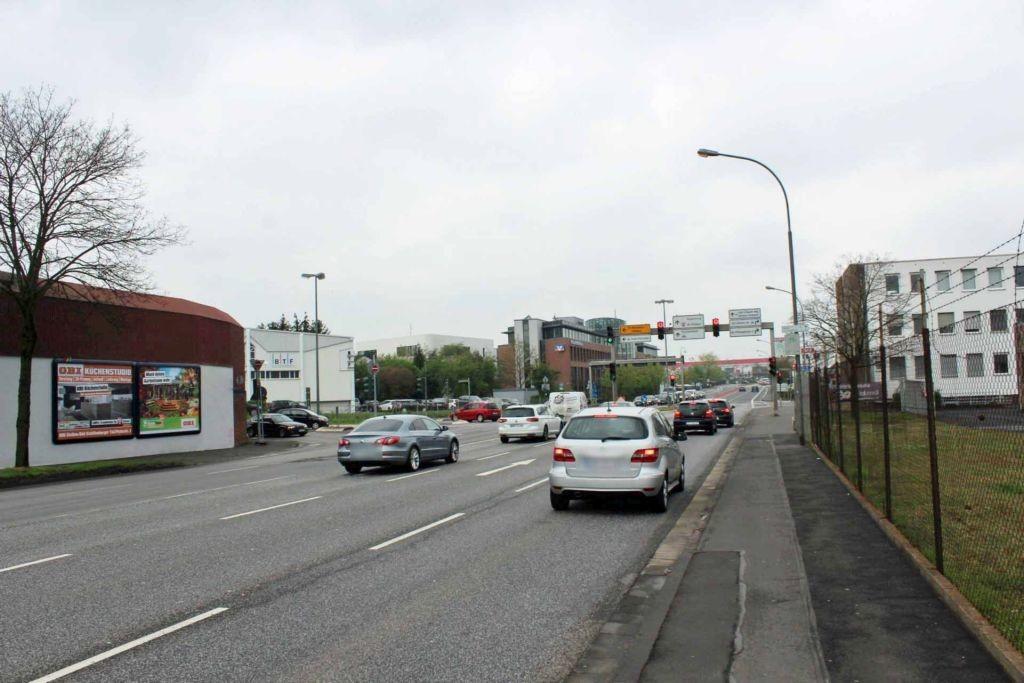 Schiffenberger Weg 118 re/Steinberger Weg nh