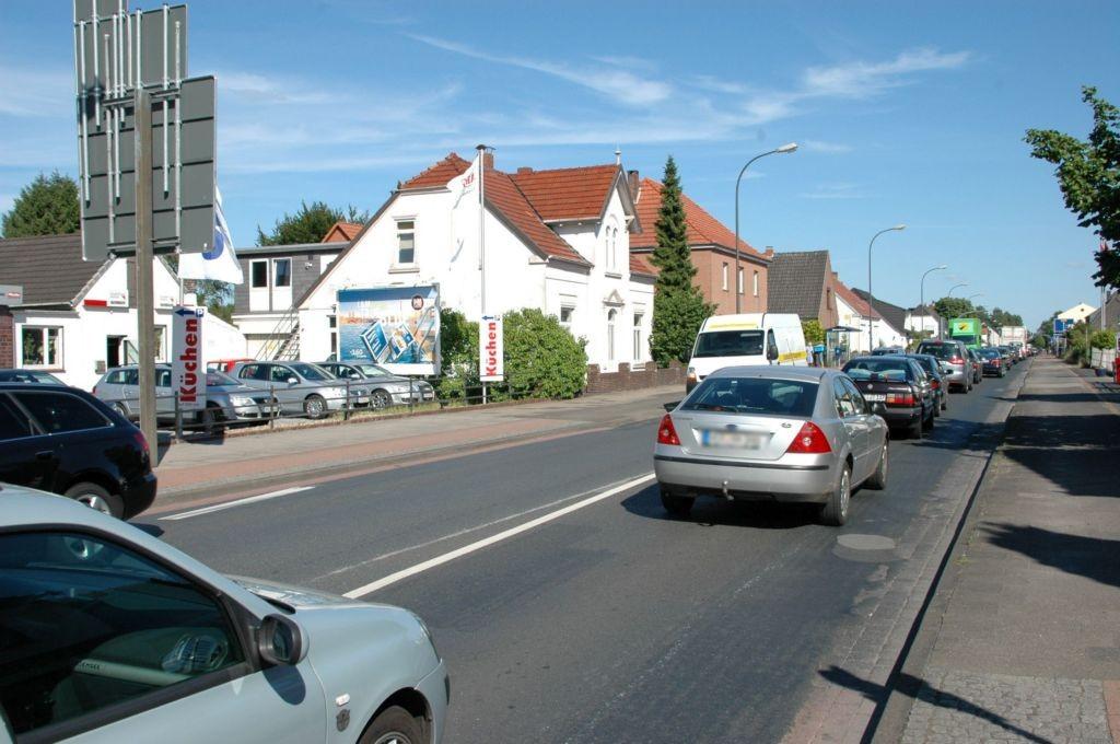 Uphuser Heerstr 117