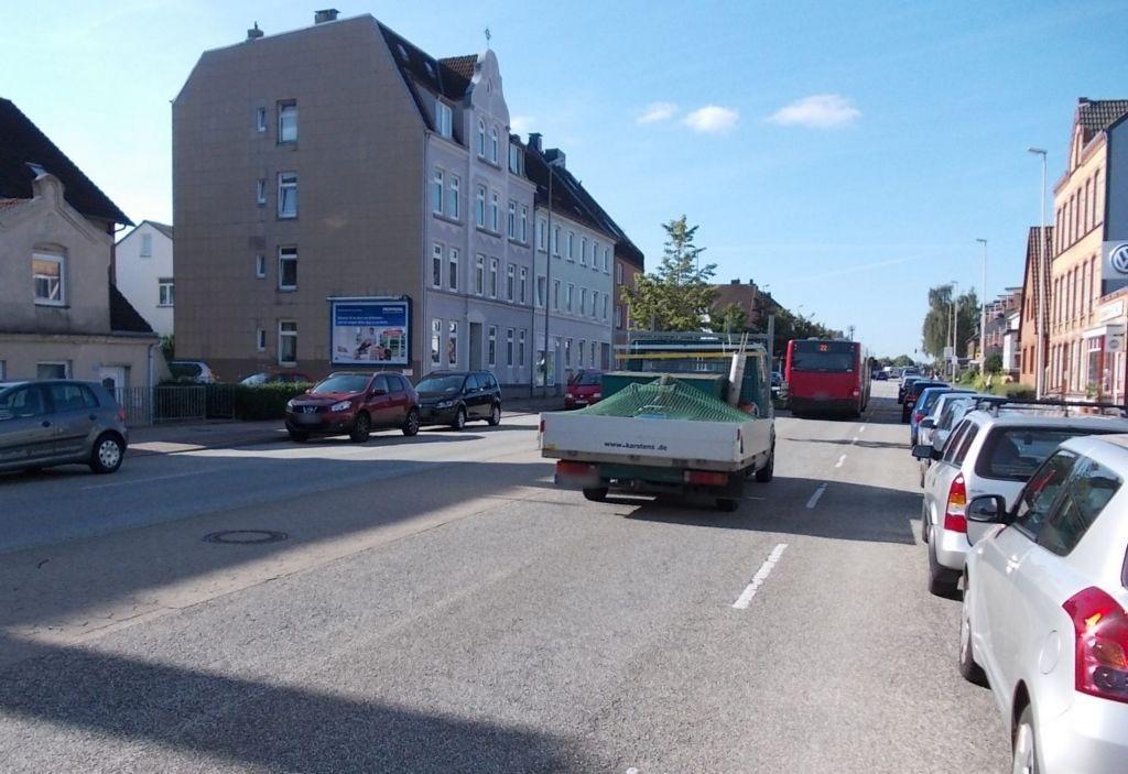 Eckernförder Str 289