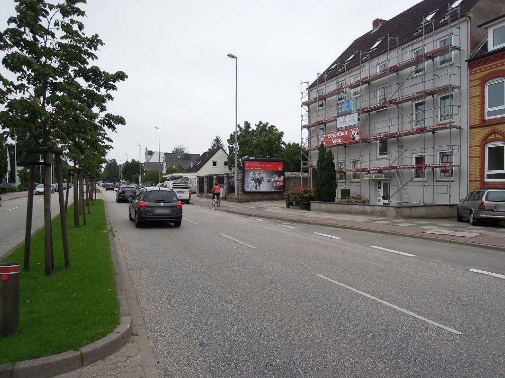 Eckernförder Str 261/Tegelkuhle nh