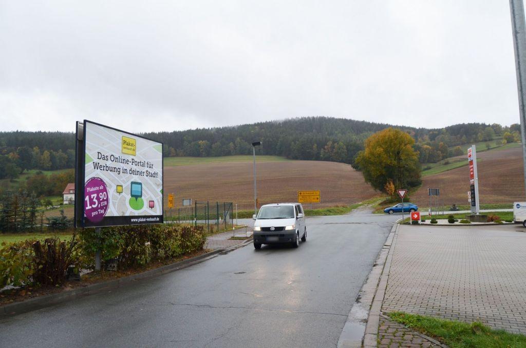 Am Mühlenweg ew/B 85 nh