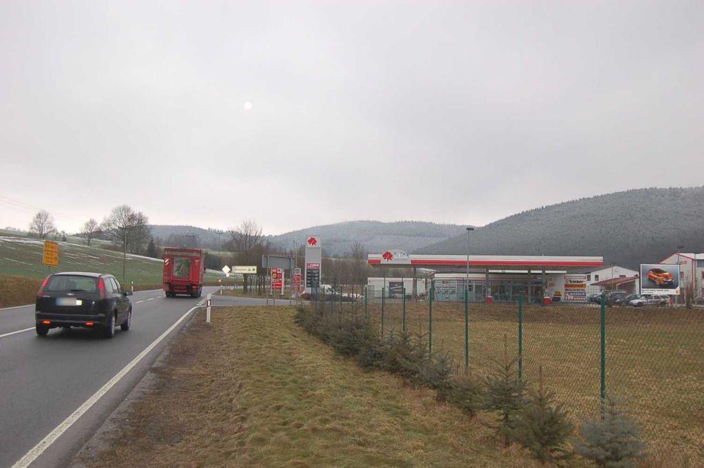 Am Mühlenweg aw/B 85 nh