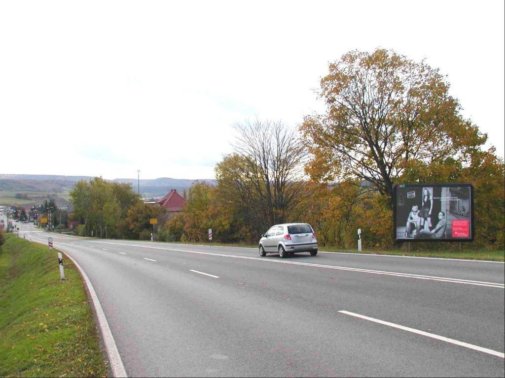 Halle-Kasseler-Str (B 80)