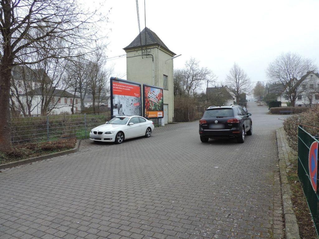 Schulstr  18 gg/Festplatz