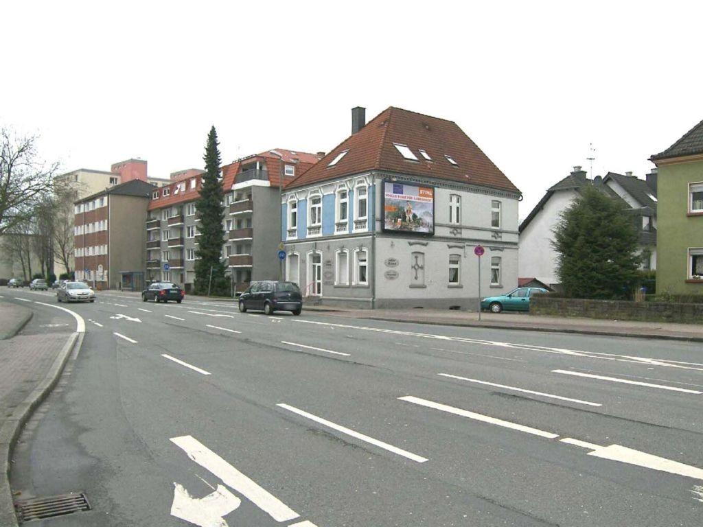 Markstr 324