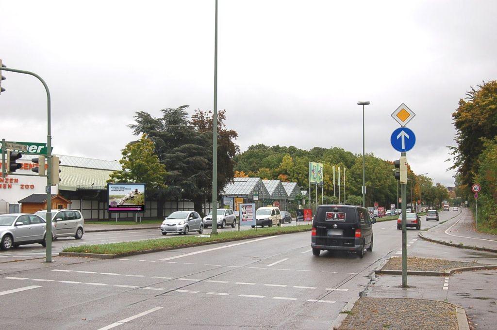 Bürgermeister-Ackermann-Str/Eberlestr gg