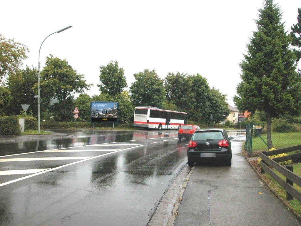 Ohmstr/Herrngartenstr