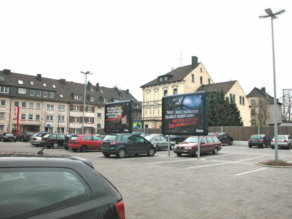 Breite Str. 23 Kaufland