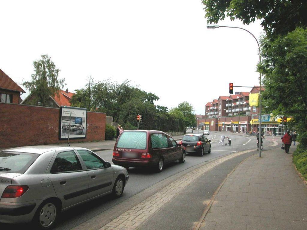 Schanzenring/Wallstr   6