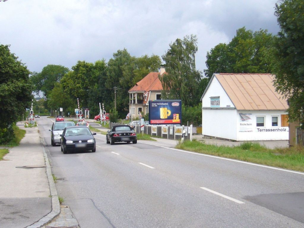 Münchener Str  35 ew