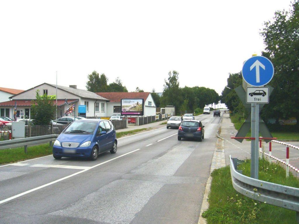 Münchener Str  35 aw