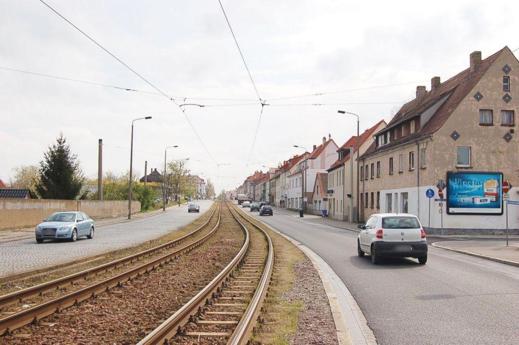 Friedrich-Ebert-Str  98/Tischlerstr