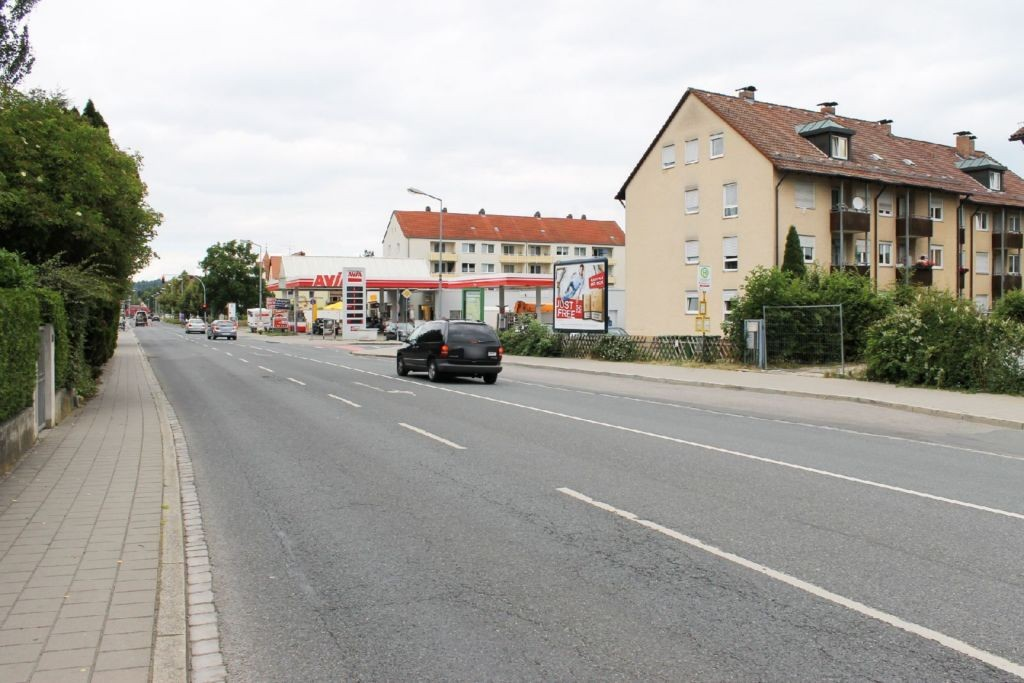 Altdorfer Str/Siegfriedstr 14