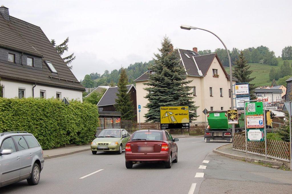 Staatsstr  2 (B 101)/Gartenstr