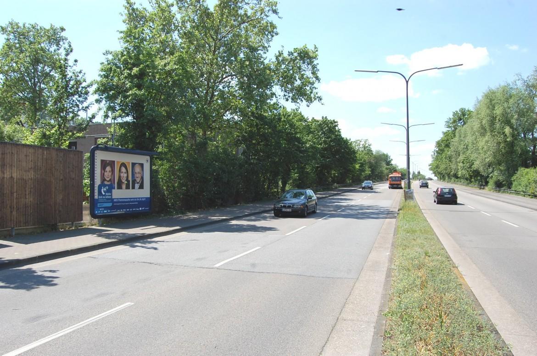 Schänzeldamm (K 13)/Pfarrer-Krebs-Str 2 re