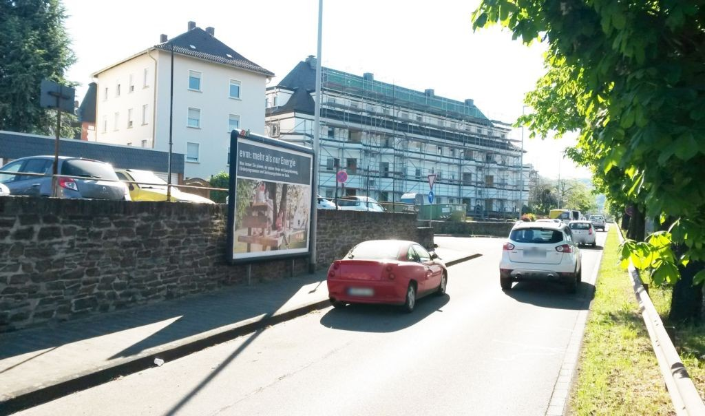 Braubacher Str/Handerweg