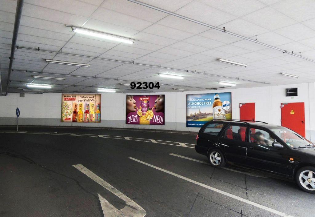 Friedrich-Ebert-Str. 2 Kaufland Einf.
