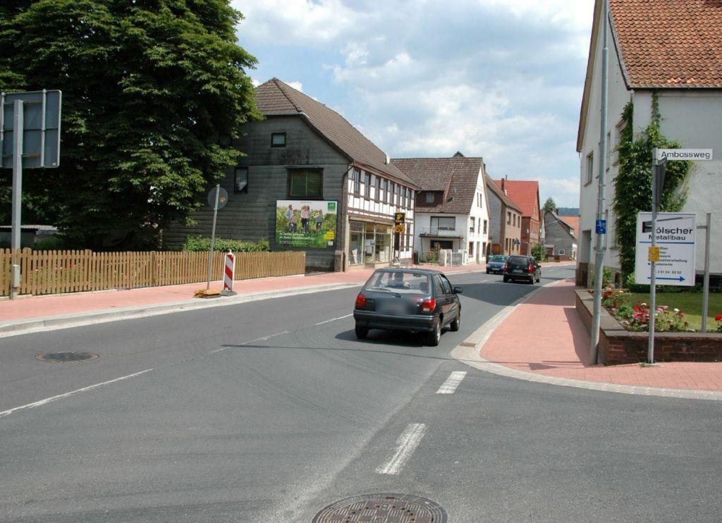 Hauptstr  44 (B 1)/Amboßweg