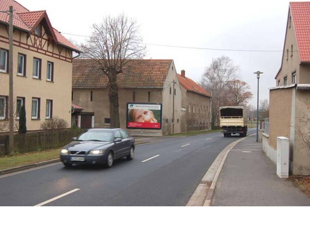 Altenburger Str  15 (B7)