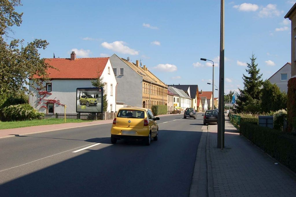 Leipziger Str  56