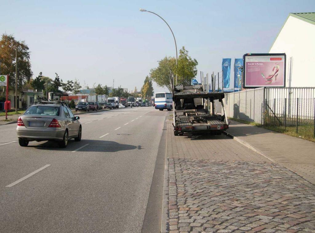 Großmannstr 215 ew