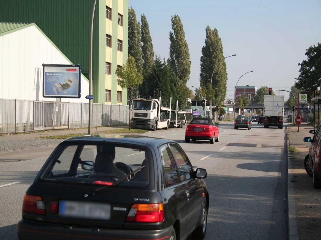 Großmannstr 215 aw