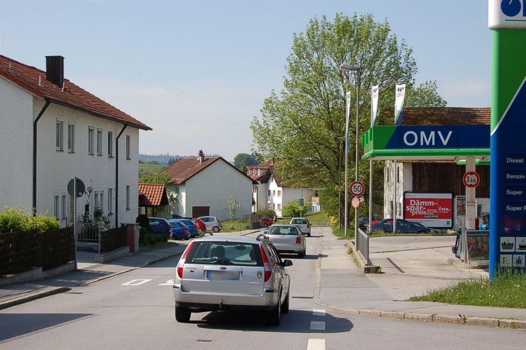 Alte Str 35/Falkensteinstr nh
