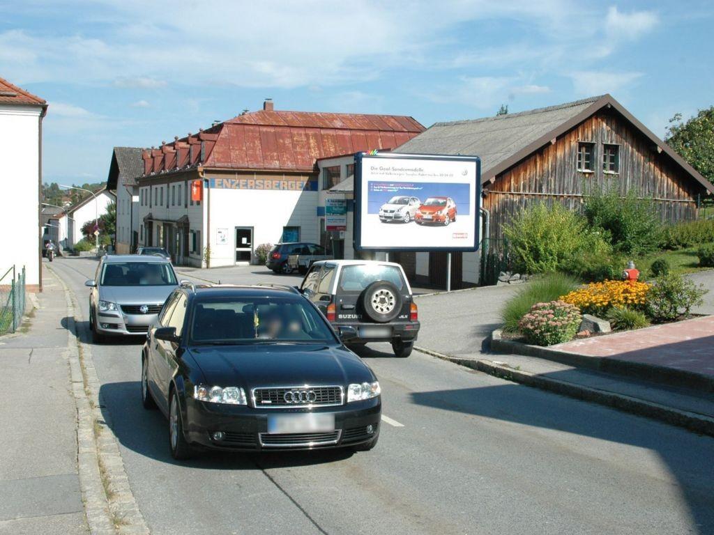 Iggensbacher Str 15 ew