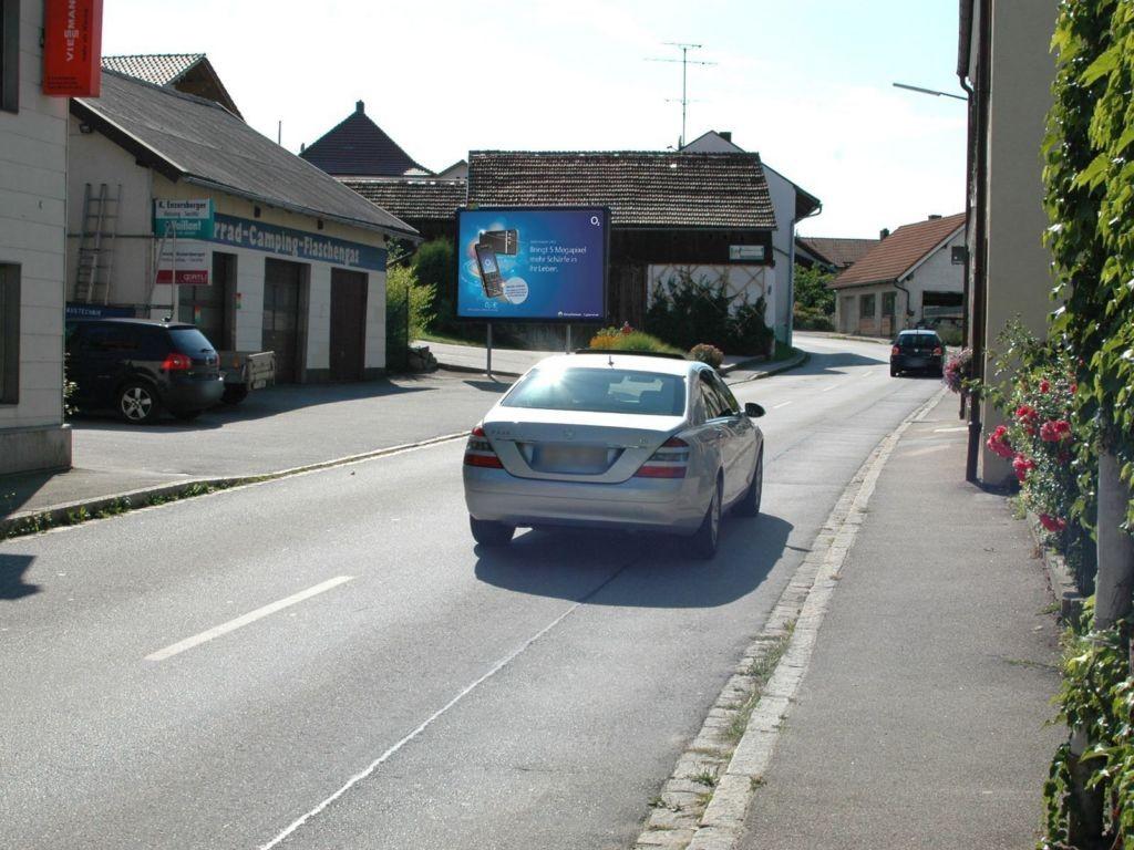 Iggensbacher Str 15 aw