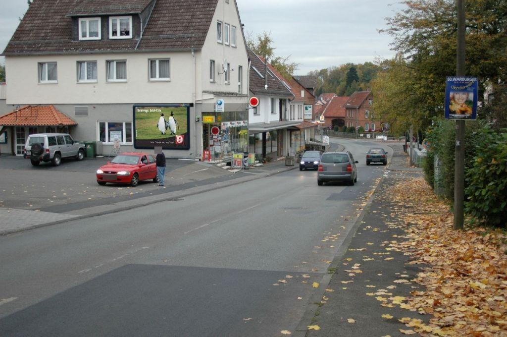 Schützeberger Str  77