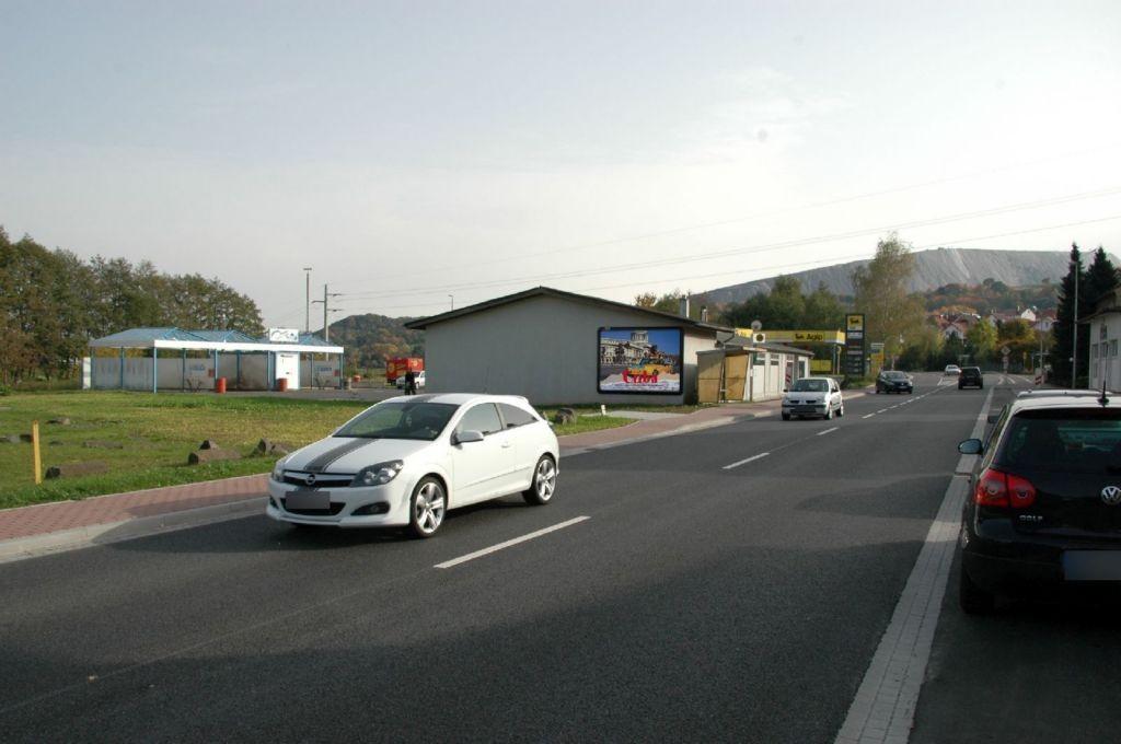 Eisenacher Str 15 (B 62)/Nipperstr nh