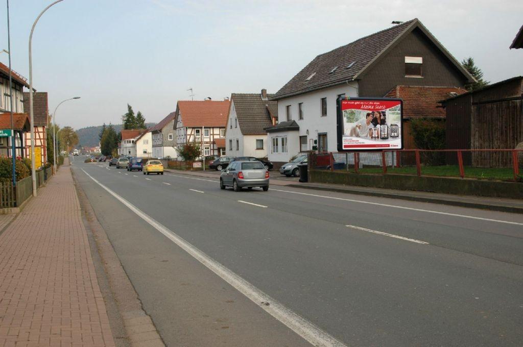 Fritzlarer Str  25 (B 253) aw